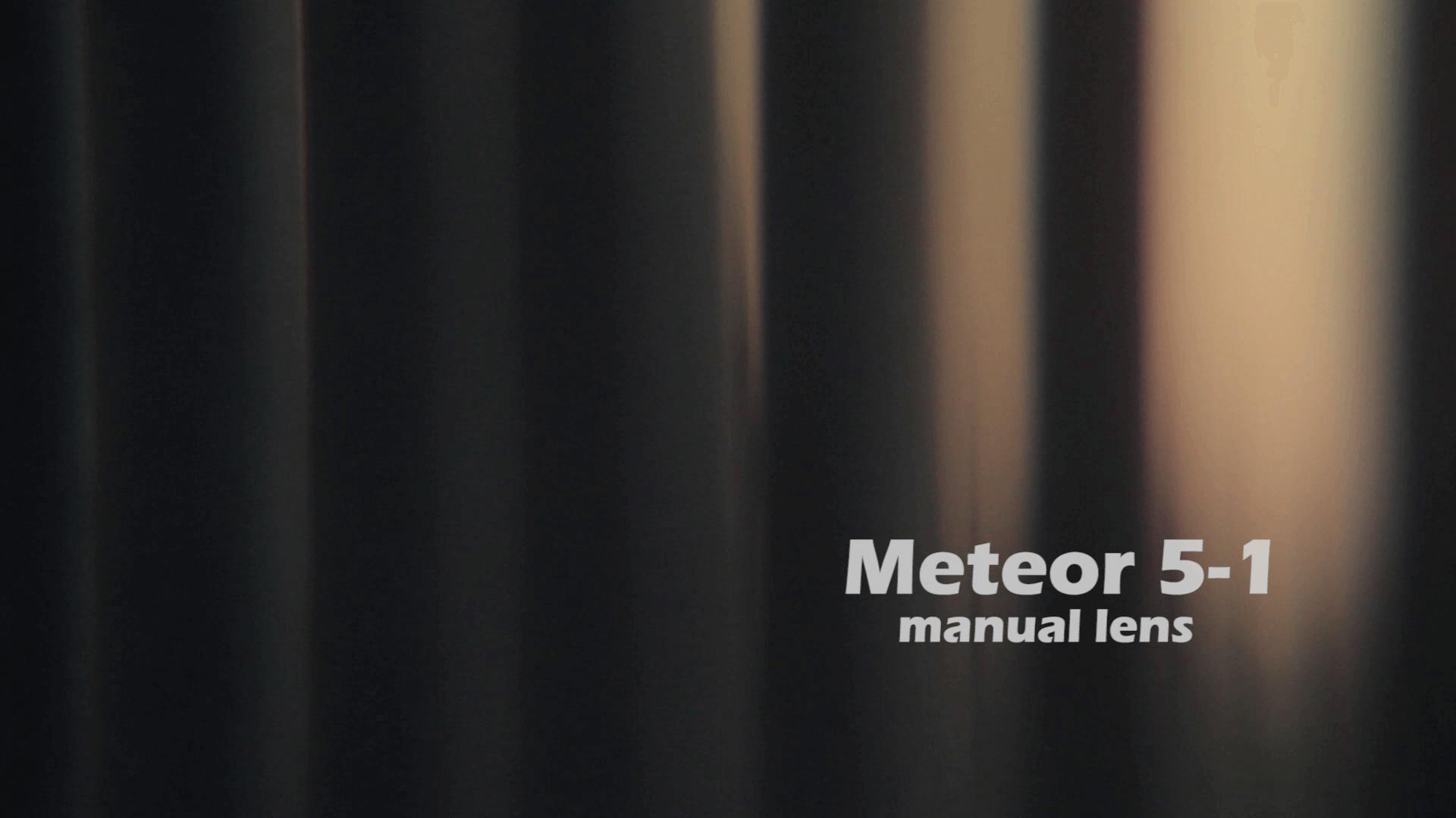 Meteor 5-1