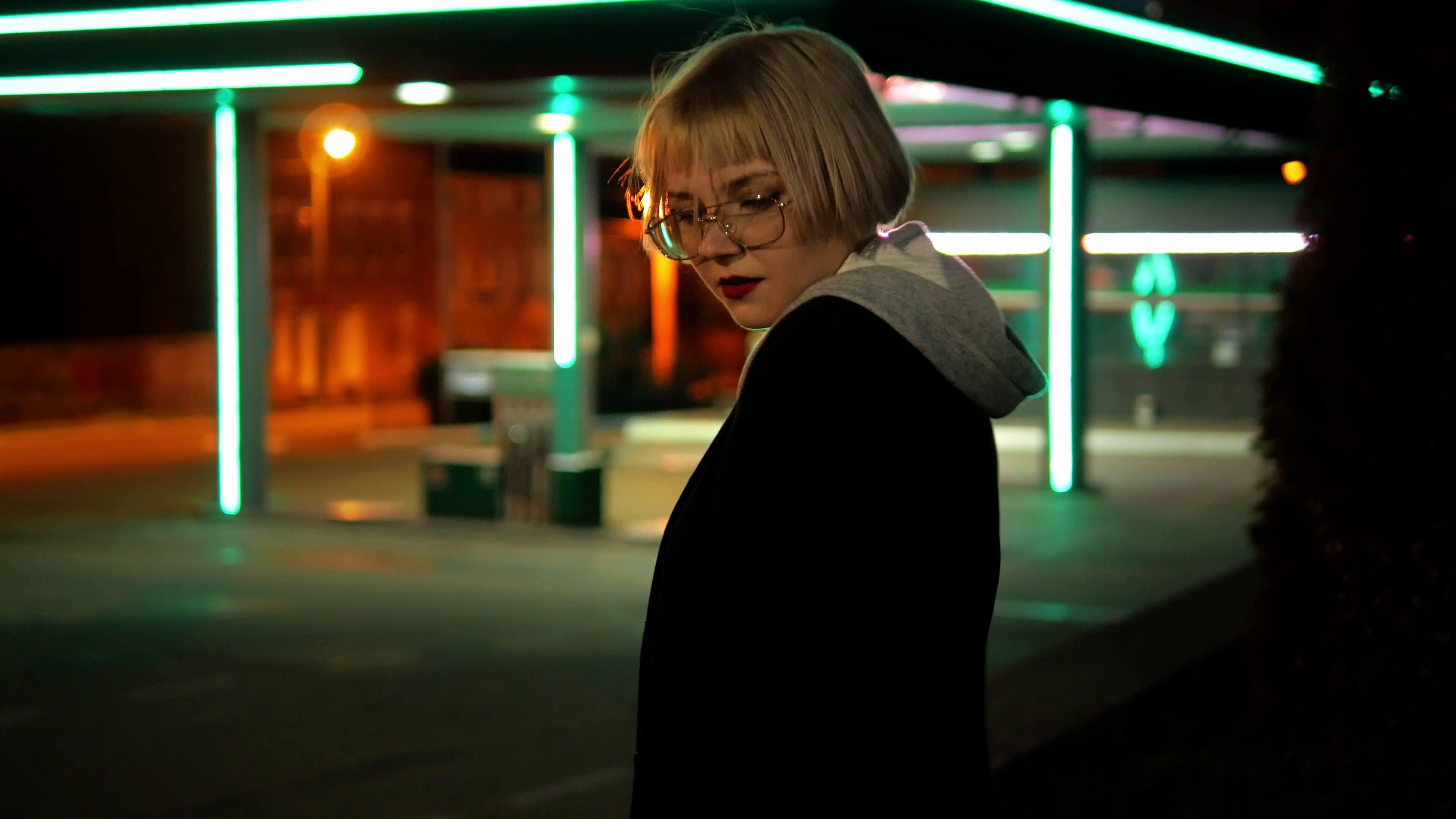 Kate Kurilo
