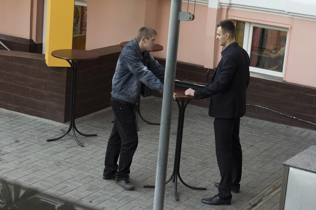 IMG 8239 - украинское кино