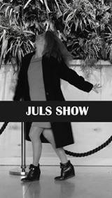 juls show webseries